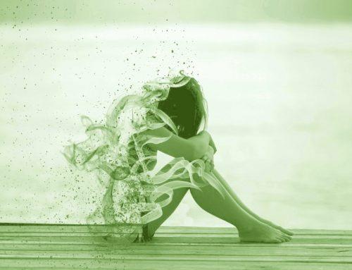 Detoxikace organismu: jedna z nejdůležitějších věcí k uzdravení