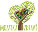 Logo Mozaika zdraví